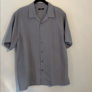 Alfani men's shirt
